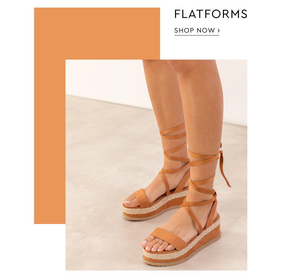 4d89fb4535d Γυναικεία παπούτσια, γυναικεία ρούχα και αξεσουάρ - TheFashionProject