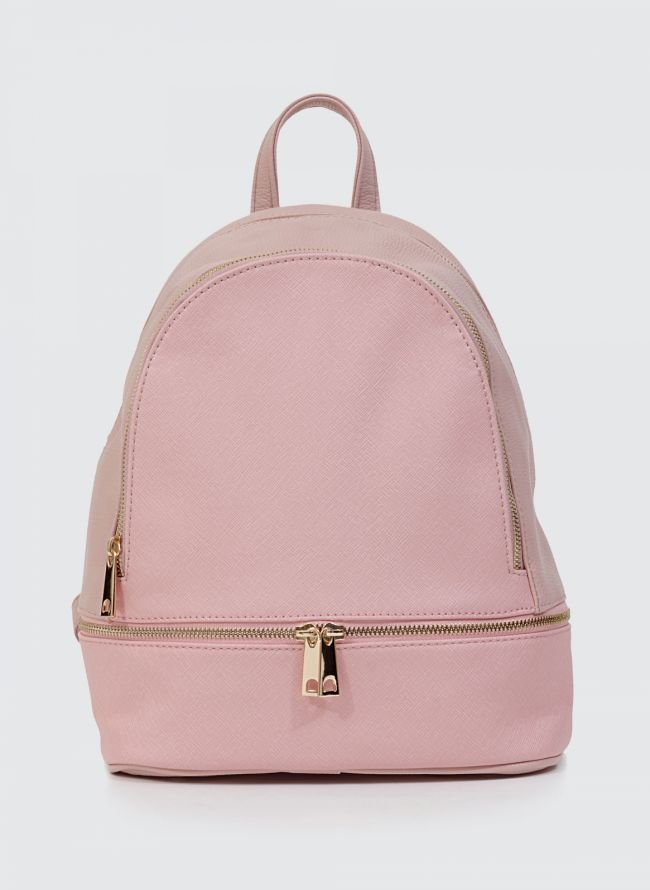 BACKPACK 2315