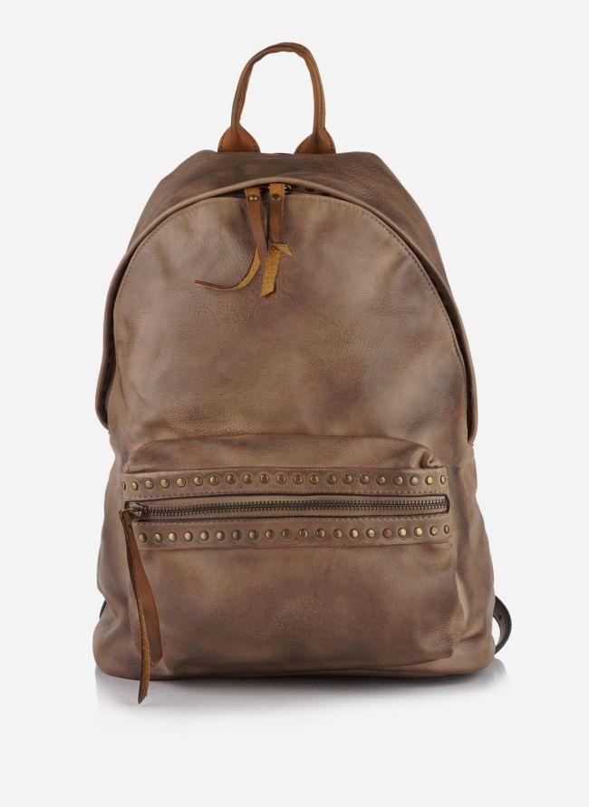 Backpack με τρούκς - Πούρο