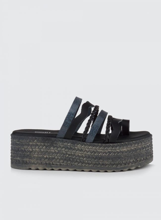 ESTIL FLATFORMS K/335
