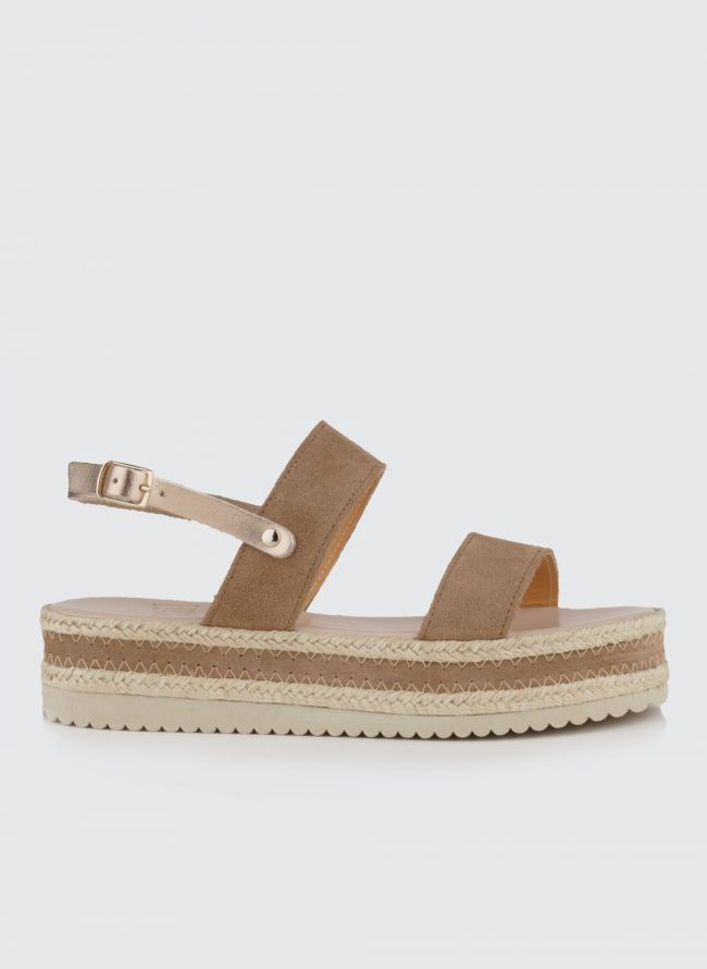 ESTIL FLATFORMS B/86JS
