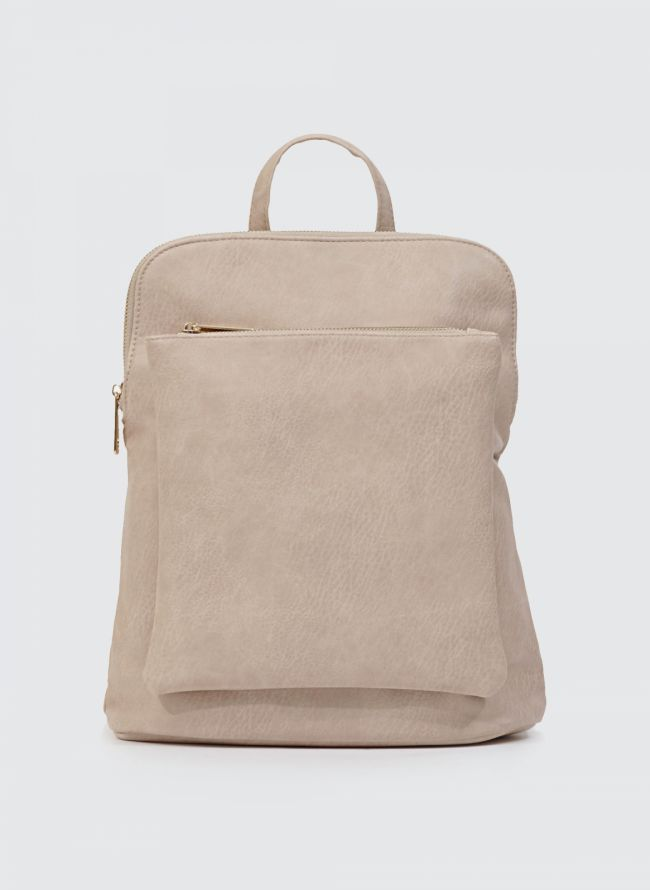 BACKPACK 5099