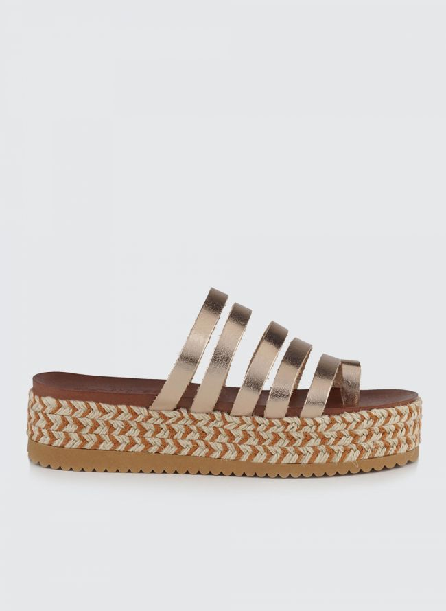 ESTIL FLATFORMS B/311F