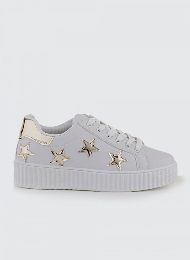 SNEAKERS QQ/135