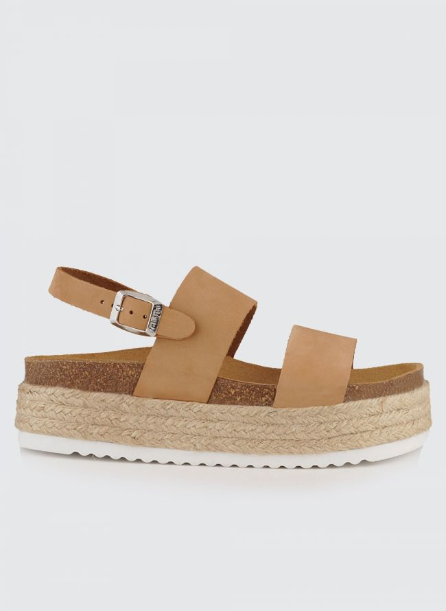 WALKME FLATFORMS 109-074