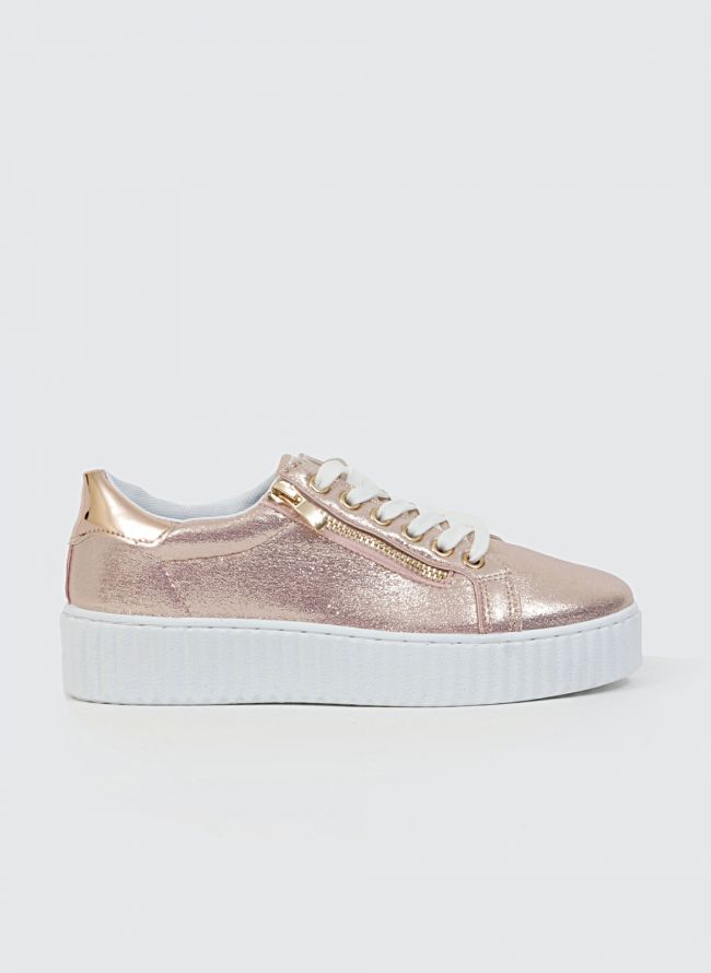 SNEAKERS QQ-133