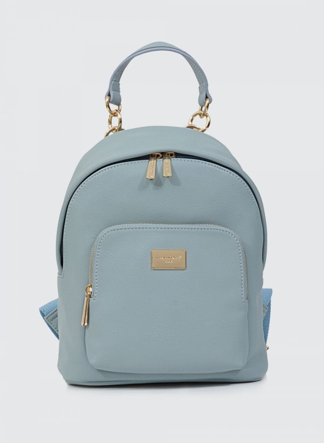 BACKPACK DAVID JONES 3340