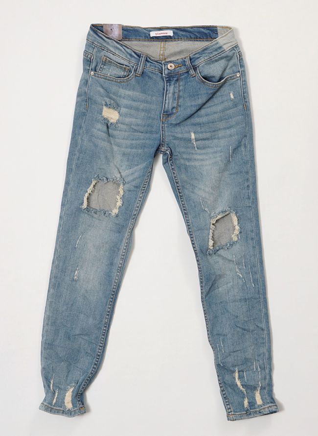 JEAN BF-465