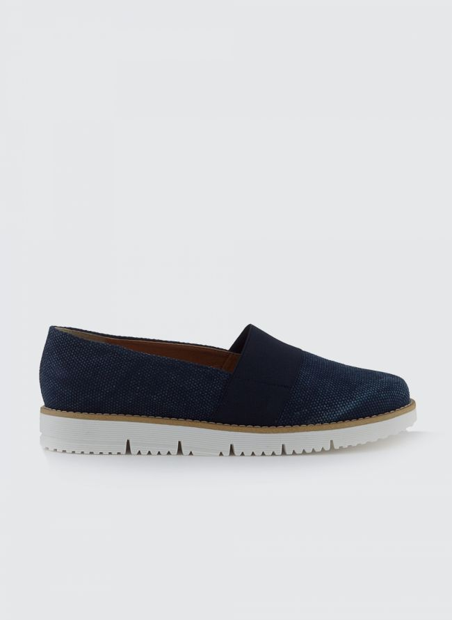 ESTIL LOAFERS SJ/150F