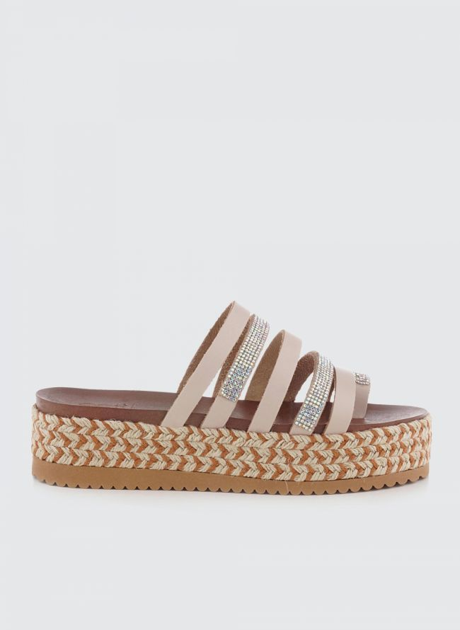ESTIL FLATFORMS B/J312
