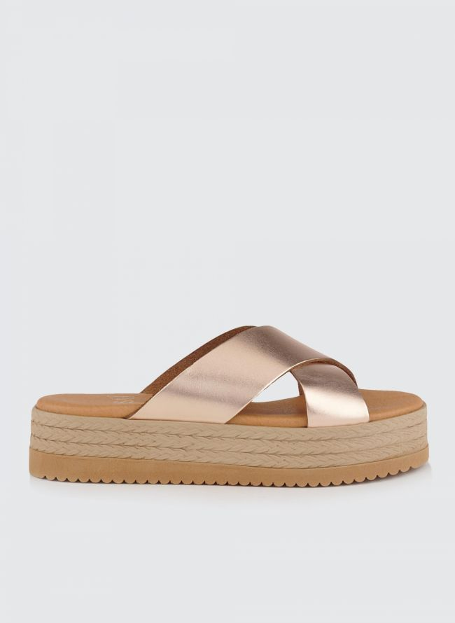 ESTIL FLATFORMS SJ/360M