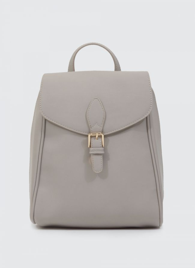 BACKPACK DAVID JONES 3371