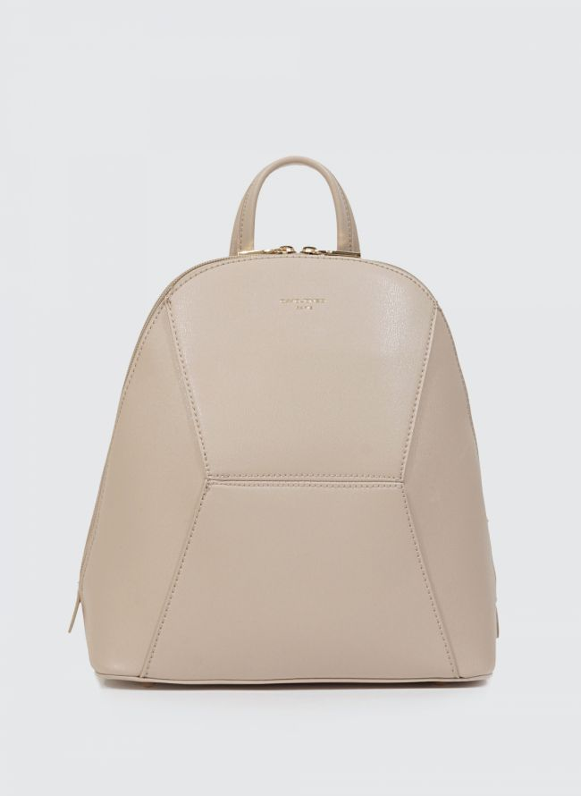 BACKPACK DAVID JONES 5528-2