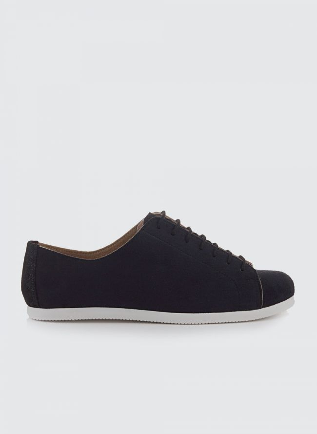 FLAT LOAFERS P/215