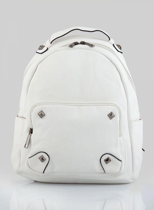 BACKPACK ΜΕ ΤΡΟΥΚΣ 9950-63