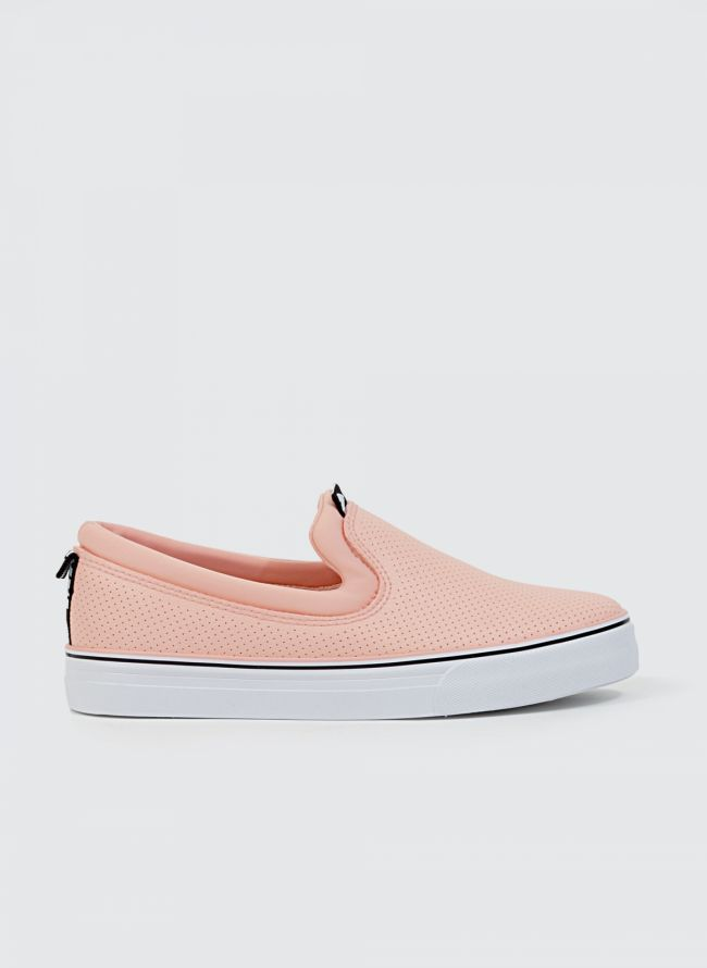 LOAFERS 8-21