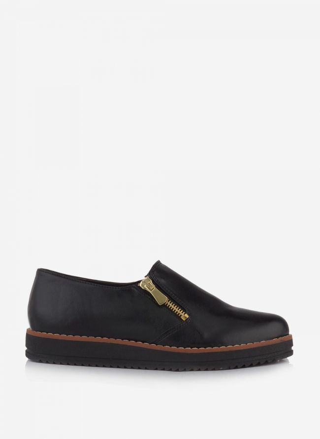 ESTIL LOAFERS