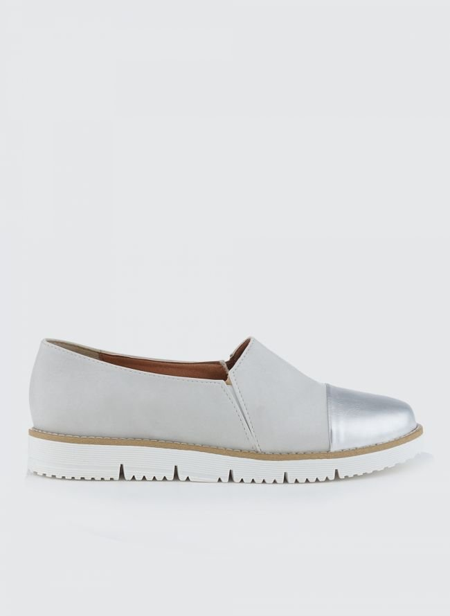 ESTIL LOAFERS SJ/350
