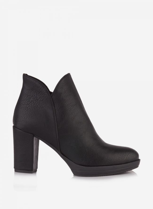 Estil ankle boots
