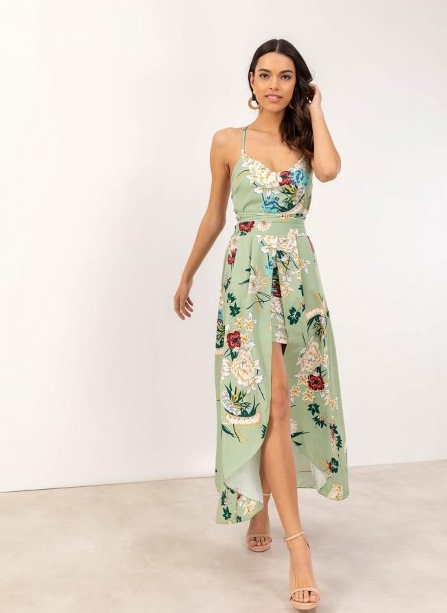 27d9a2e3aab Βραδινά & Party φορέματα - TheFashionProject