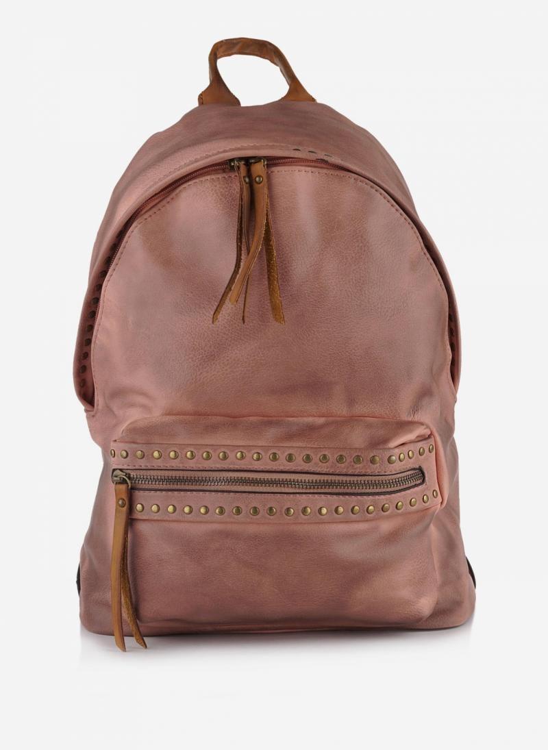 Backpack με τρούκς