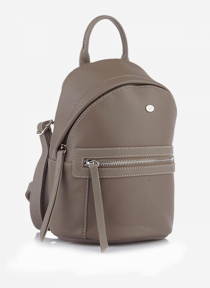 BACKPACK DAVID JONES