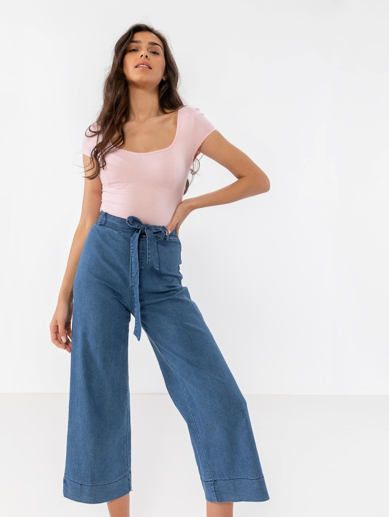 https://www.thefashionproject.gr/images/photos/thumbnails3/denim-zip-me-zwni-68738-zprj.jpg