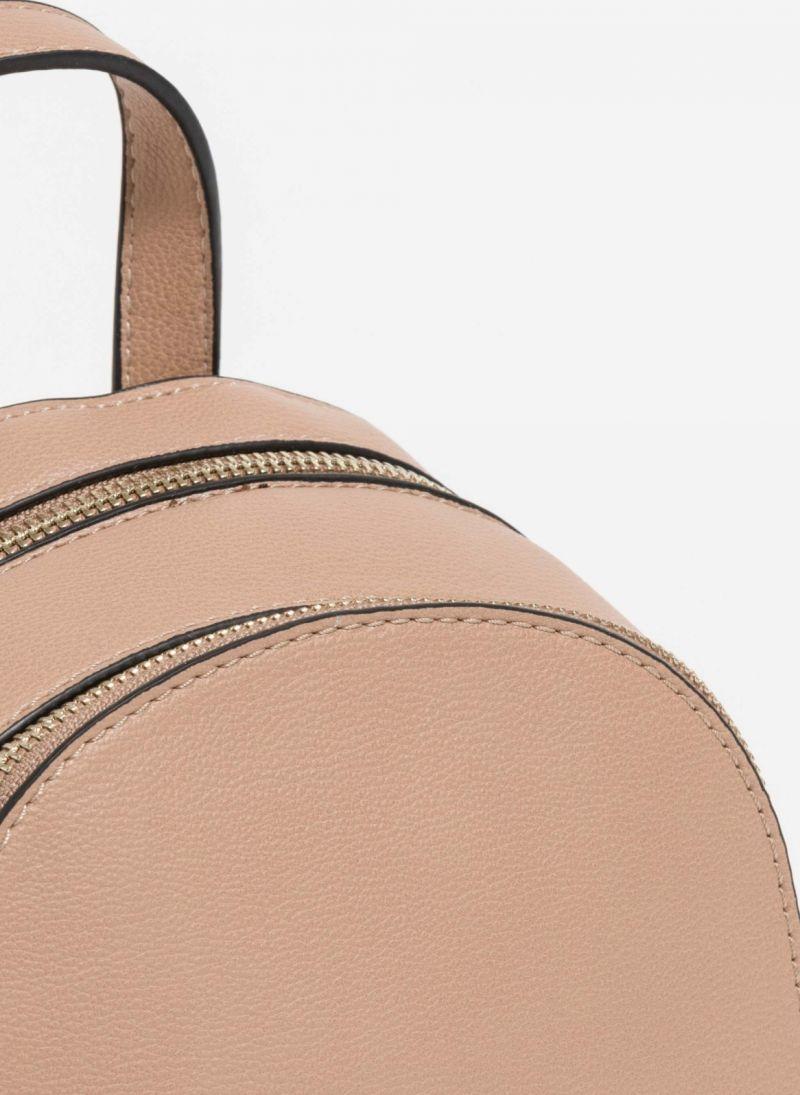 Mini backpack που μπορεί να κρατηθεί και χιαστί